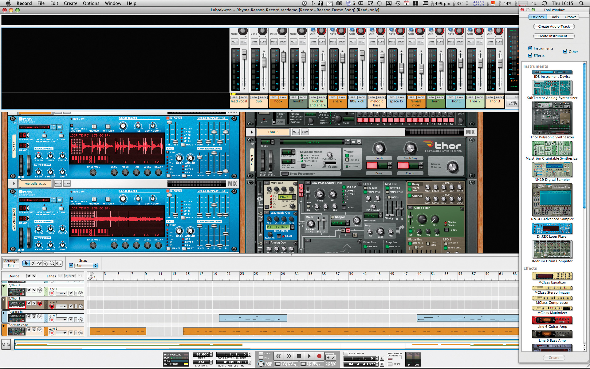 http://mos.musicradar.com/images/Computer%20Music/Issue%20143/propellerhead-record/record-reason.jpg