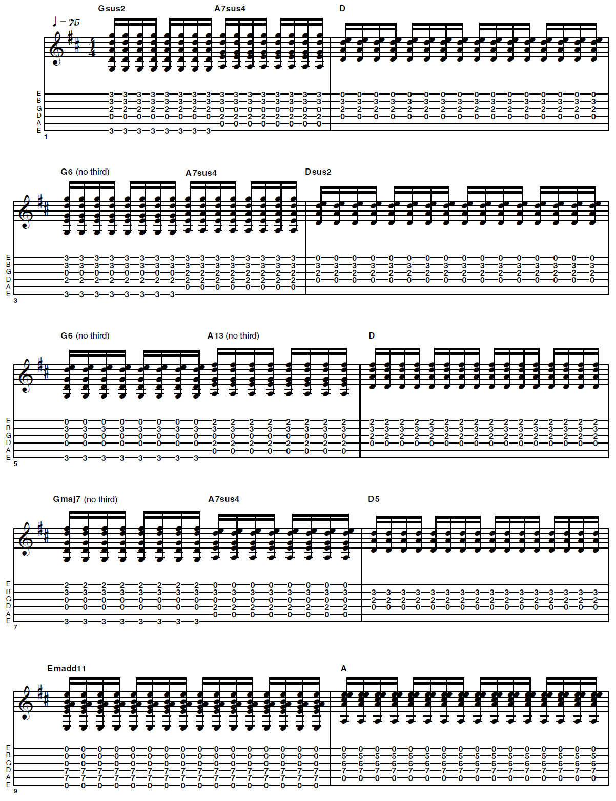 The Melodic Bass Lines of Paul McCartney by Rob Collier Traditional Music Library