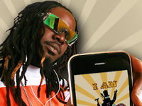 I-am-t-pain-200-80