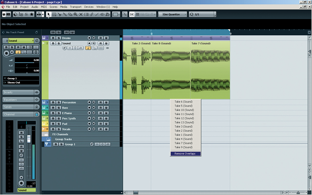 Cubase 6 free download full version youtube.