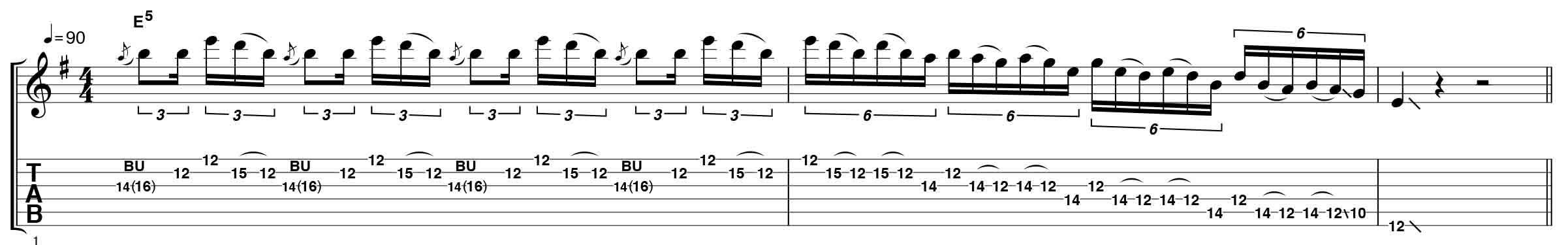 How To Play Guitar Like Jimmy Page Musicradar