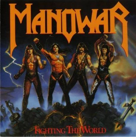 manowar-fighting-the-world-460-100-460-70.jpg