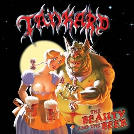 tankard-the-beauty-and-the-beer-460-100-460-70.jpg
