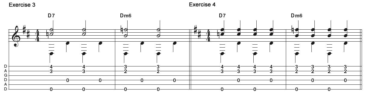 Guitar guitar chords qing tian : Guitar : guitar tabs fingerstyle Guitar Tabs also Guitar Tabs ...