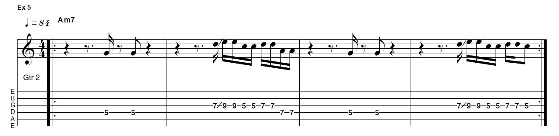 Guitar guitar tablature explained : guitar tablature explained Tags : guitar tablature explained ...